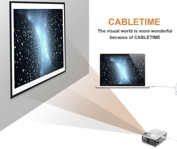 cabletime-mini-displayport-to-hdmi-cable-av588-02g-w6ft-w10ft-1.jpg