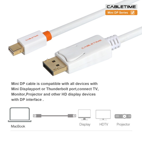 cabletime-mini-displayport-to-hdmi-cable-av588-02g-w6ft-w10ft-4.jpg